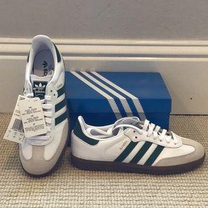 Adidas Samba OG size 6